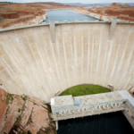 Watershed_GlenCanyon_Dam2