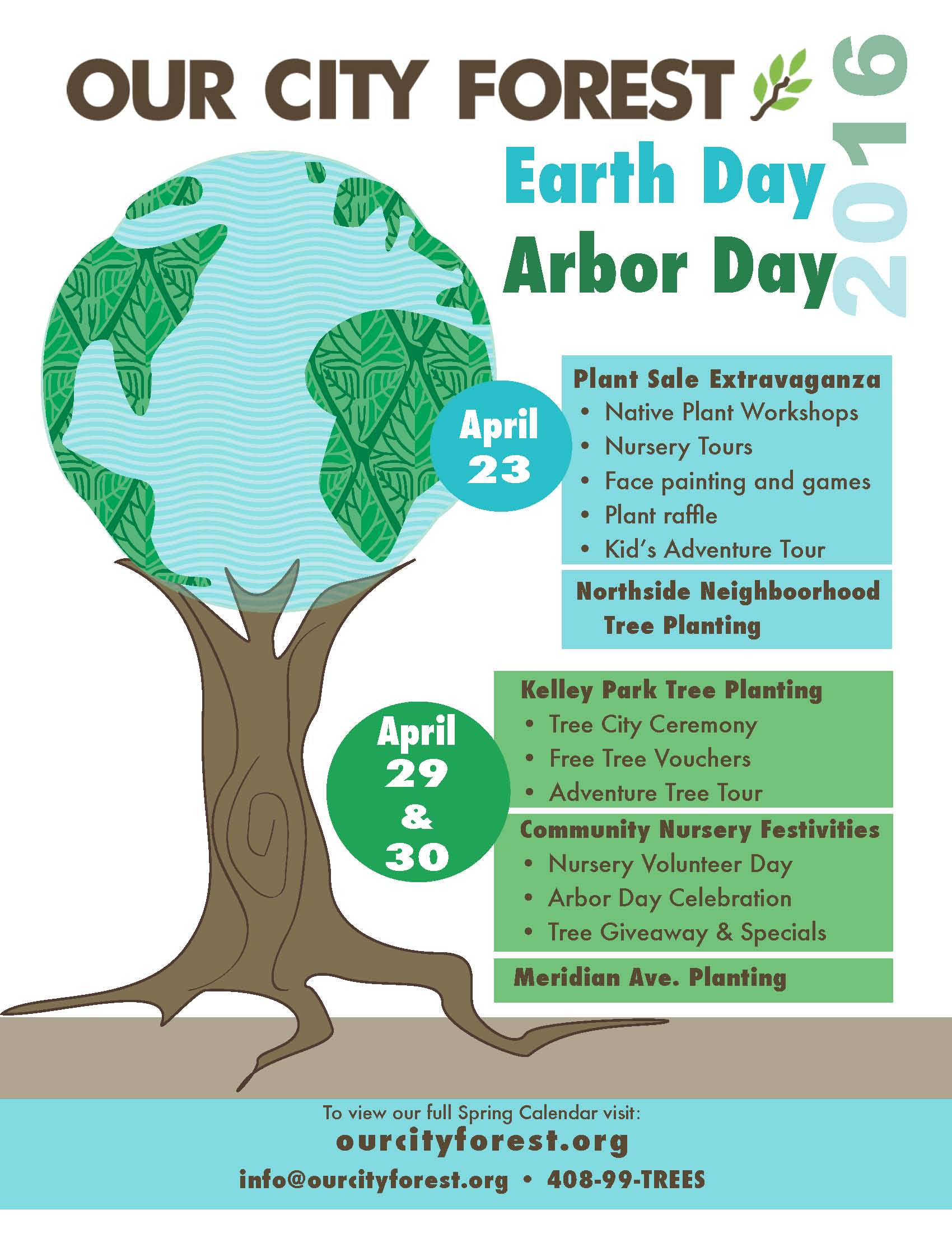 ArborDay_EarthDayEvents2016_Page_1